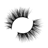 /product-detail/shuying-sy-100-cruelty-free-mink-eyelashes-3d-mink-lashes-wholesale-62140404653.html