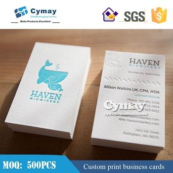 Raised 3d effect business cardemboss stamping business cards buy raised 3d effect business card emboss stamping business cards colourmoves