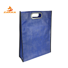 plastic bag shopping non woven shopping bag