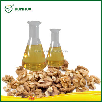 ... Oil In India,Natural Pure Walnut Oil,Walnut Oil India Product on
