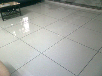 100 Solid Epoxy Grout Buy Ceramic Tile Joint Filler