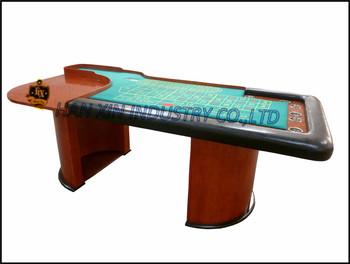 Roulette Tafel Te Koop.Luxe Custom Casino Roulette Vilt Tafels Voor Koop Buy Roulette