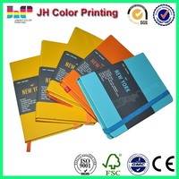 international printing press low price with high quality offset printing for book notebook printing