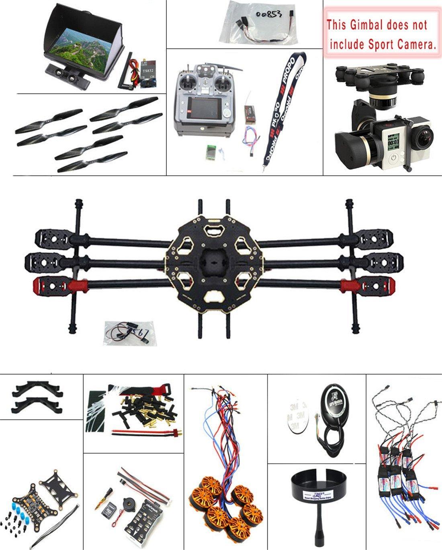 Cheap Unassembled Rc Kits, find Unassembled Rc Kits deals on