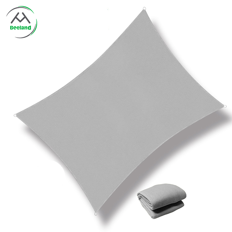 Wholesale best price high quality sail sun shade