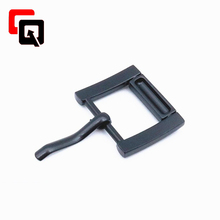 Wholesale shoe accessory/shoes accessories metal hardware