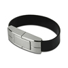 Wrist watch usb flash drive,leather wristband type 32 capacity flash drive