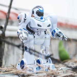 Robot Kits Toy Wholesale, Robot Kit Suppliers - Alibaba