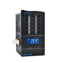 RINGDER LS-02 Water Chiller Mini <span class=keywords><strong>Aquarium</strong></span> Cool/<span class=keywords><strong>warmte</strong></span> Prijs