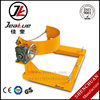 2015 Newest 365kg Oil Drum Carrier Drum Forklift Clamp Forklift Attachment