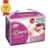 Low Price ISO Certificate Comfortable Disposable Baby Diaper in Pakistan Manufacturer from China