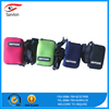 Wholesale Easy To Use Neoprene Fabric Cell Phone Waterproof Bag