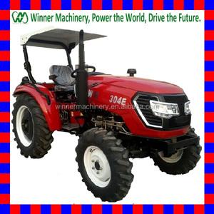 Crankshaft Tractor 813b573f57