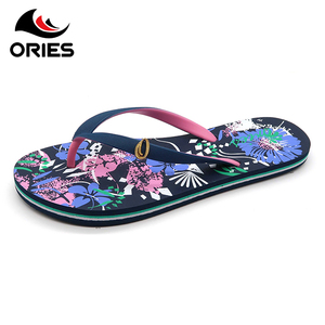 China Cheap Beach Use Fashion Flip Flop Shoes,Flip Flops Beach