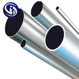 China Manufacturers Sale 201 304 Stainless Steel Pipe