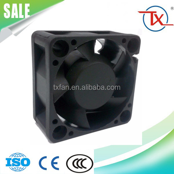 92mm 90mm Industrial 230v Ac Marine Fan Axial Ventilator Buy Axial Ventilator230v Ac Marine Fanmini Ac Fan Product On Alibabacom