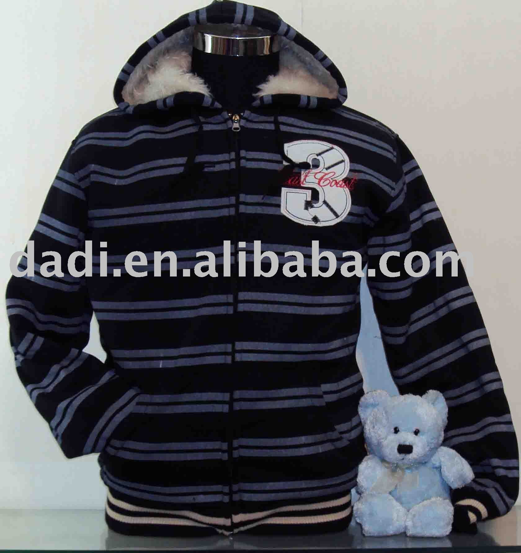 Japanese Down Coat, Japanese Down Coat Suppliers and Manufacturers ...