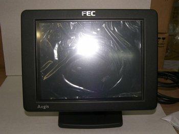 FEC AEGIS DRIVERS FOR PC