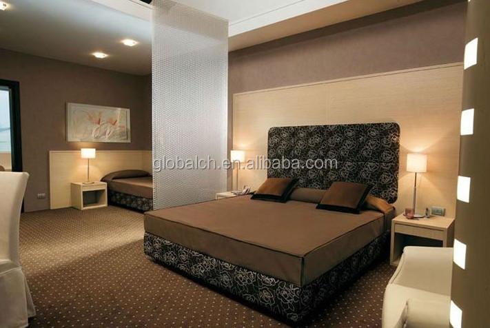 Hotel Bed Room Furniture,Hotel Bedroom Furniture Set - Buy Hotel ...