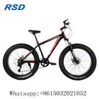 cycling bicycles framed fat bike for sale,online chinese store snow bike tires cycle,sports bicycles online fat bike winter