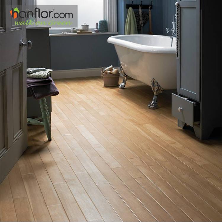 Waterproof Kitchen Pvc Flooring, Waterproof Kitchen Pvc Flooring ...