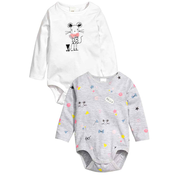 693272288 Cheap Online Shopping Old Fashion Newborn Kids Baby Cute Rompers Clothes