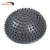 Yoga Soft Spiky Balance Pod Half Hand Massage Ball