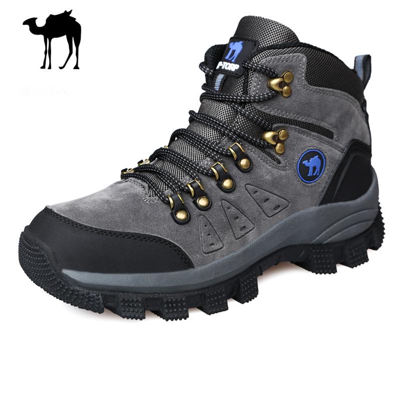 Buy Climbing Shoes Size