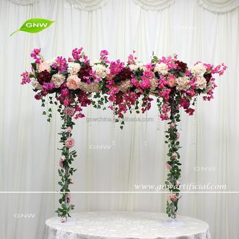 Wedding Arch Entrance