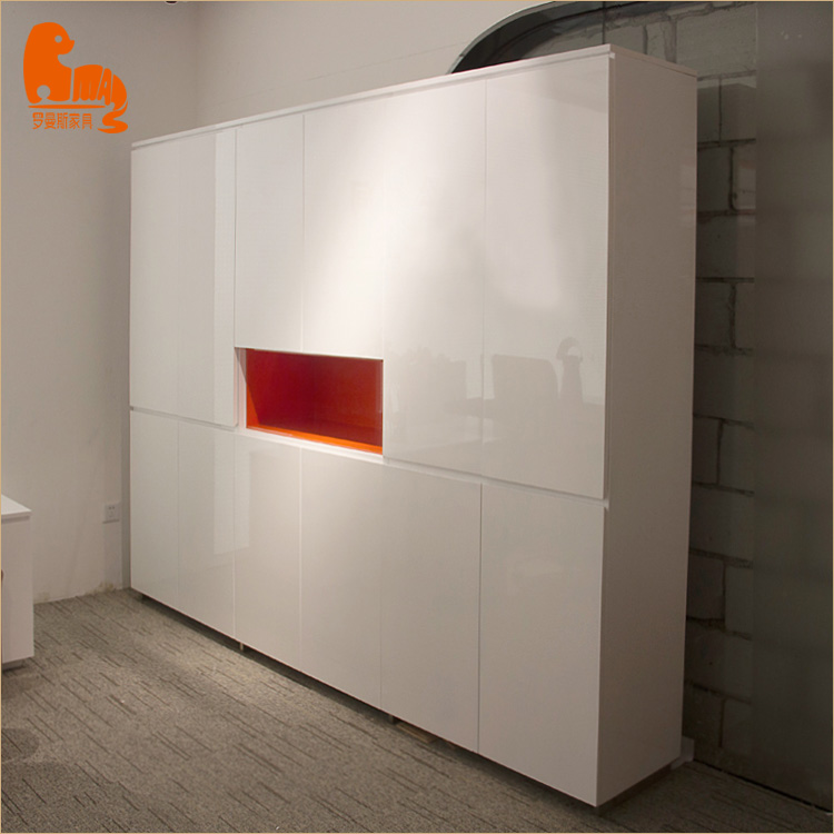 Foshan wholesale modern office furniture filing cabinet