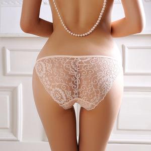 Hairy mature women in panties