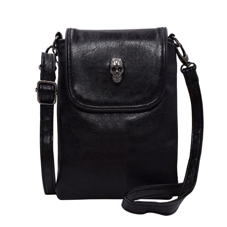 b692909fff Get Quotations · Women Single Shoulder Crossbody Bags
