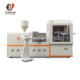 Efficient plastic cap making 16 cavity bottle cap bottle cap injection moulding machine