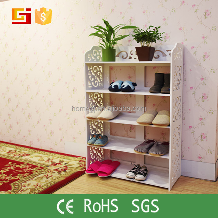 covered shoe rack covered shoe rack suppliers and at alibabacom