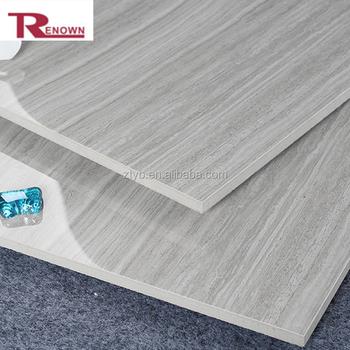 60x60 Rust Colored Basement Floor Tiles Cheap Price In The Philippines Floor Tile Buy Basement Floor Tilesrust Colored Floor Tile60x60 Tiles Price