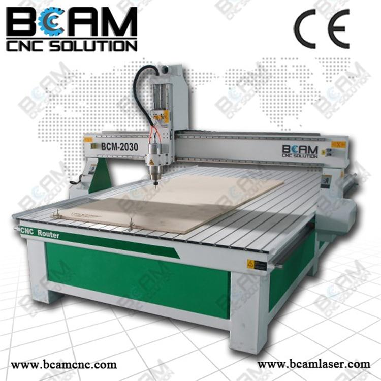 dsp controller for cnc routerBCM2030cnc router wood carving machine for sale