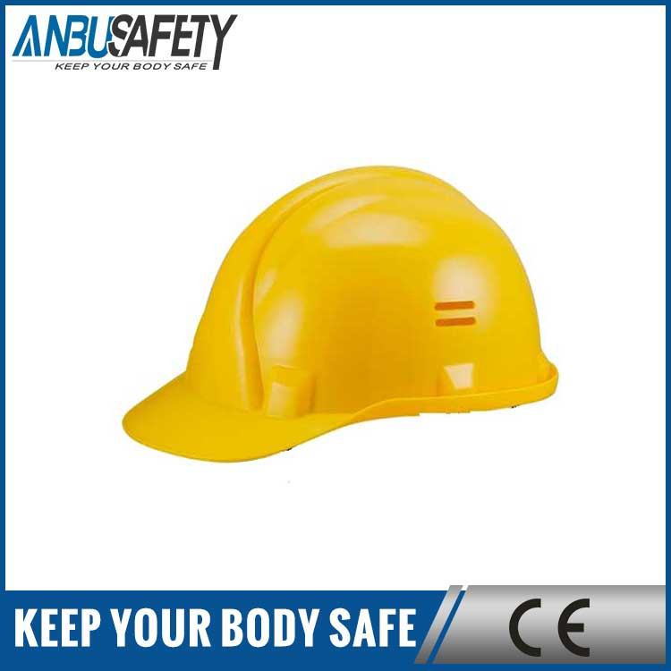 Multifunctional workers safety helmet for wholesales