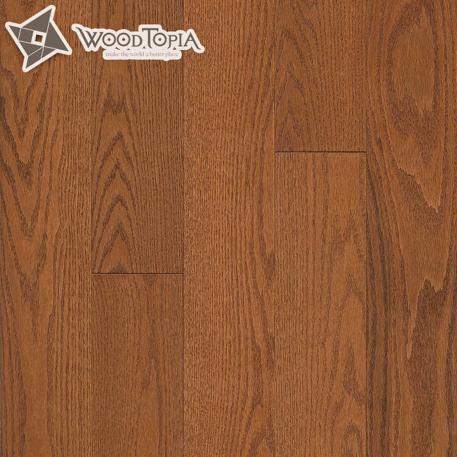 hand distressed oak european pin wood flooring floor