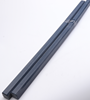 Stellite cobalt base alloy rod in welding rods china manufacturer with attractive price