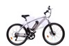 good quality mountain e-bike ,en15194 certificate electric bike,e-bike,e-bicycle