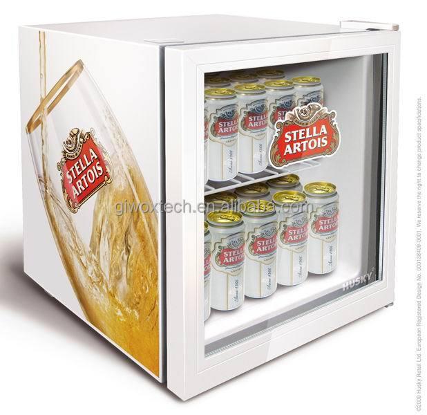 50l mini bar nevera custom mini nevera cerveza mini - Nevera para cerveza ...
