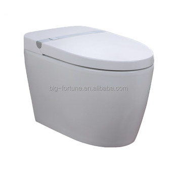 Surprising Sanitary Ware Sensor Seat Smart Electric Bidet Toilet For Women Buy Smart Wc Toilet Sensor Seat Smart Toilet Women Wc Toilet Product On Alibaba Com Gmtry Best Dining Table And Chair Ideas Images Gmtryco