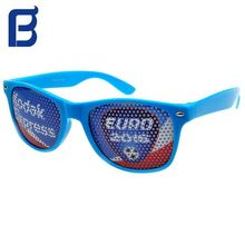 Competitive price Any color Custom PC promotion kids sunglasses