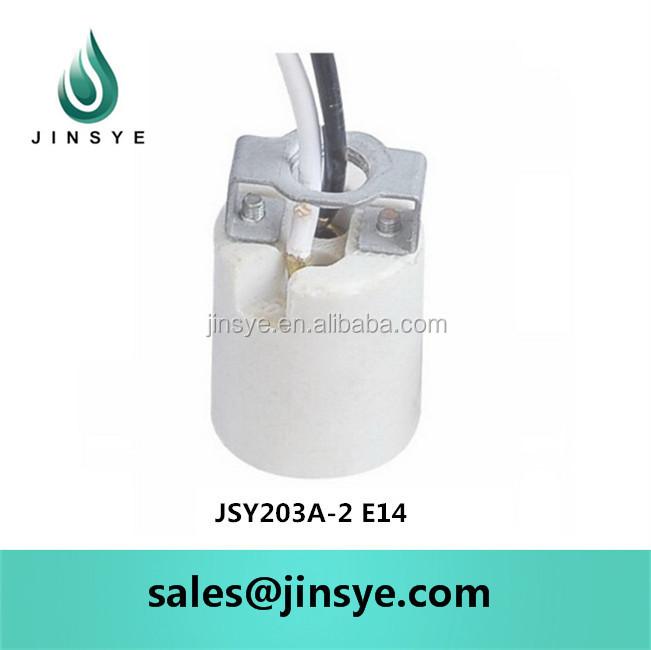 China E12 Lamp Holder Wire, China E12 Lamp Holder Wire Manufacturers ...