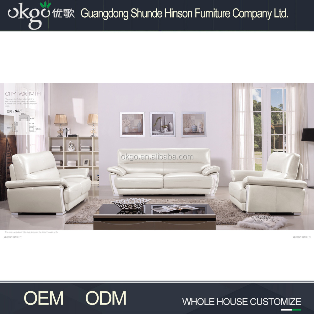 Good Companies Furniture  Good Companies Furniture Suppliers and  Manufacturers at Alibaba com. Good Companies Furniture  Good Companies Furniture Suppliers and