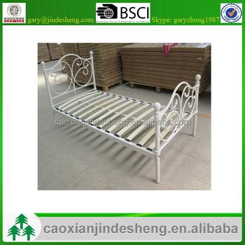 super single bed frame cheap metal single bed cheap metal queen bed frame for sale - Cheap Single Bed Frames