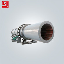 Concentrate Drying Equipment, Concentrate Drying Equipment