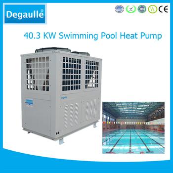 Luxury Swimming Pool Heat Pump Prices Heat Pump For Swimming Pools Buy Swimming Pool Heat Pump