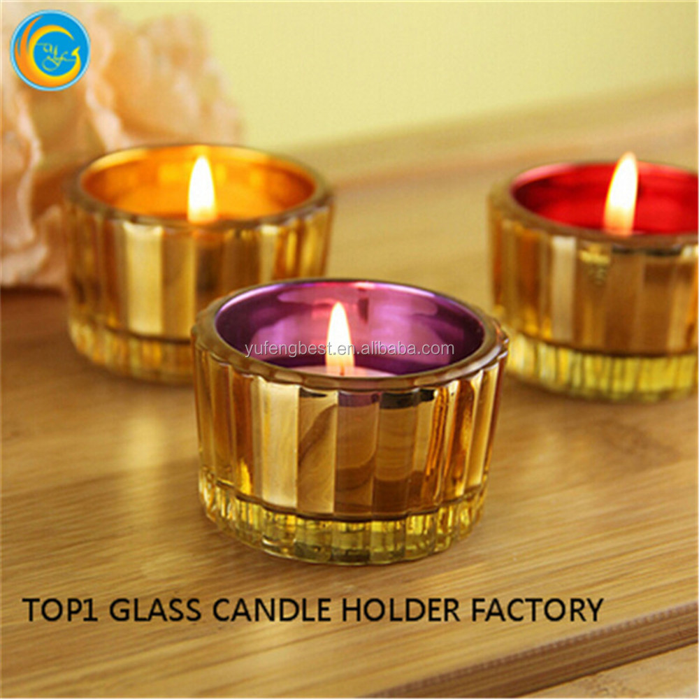 wholesale glass votive candle holders wholesale glass votive candle holders suppliers and at alibabacom