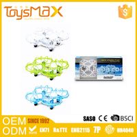 RC plane china, 3D Flip remote control drone with colorful lights